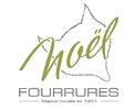 Noël Fourrures