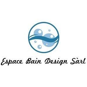Espace Bain Design Sàrl / RIHO Suisse