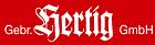 Gebr. Hertig GmbH