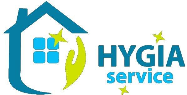 Hygia Service