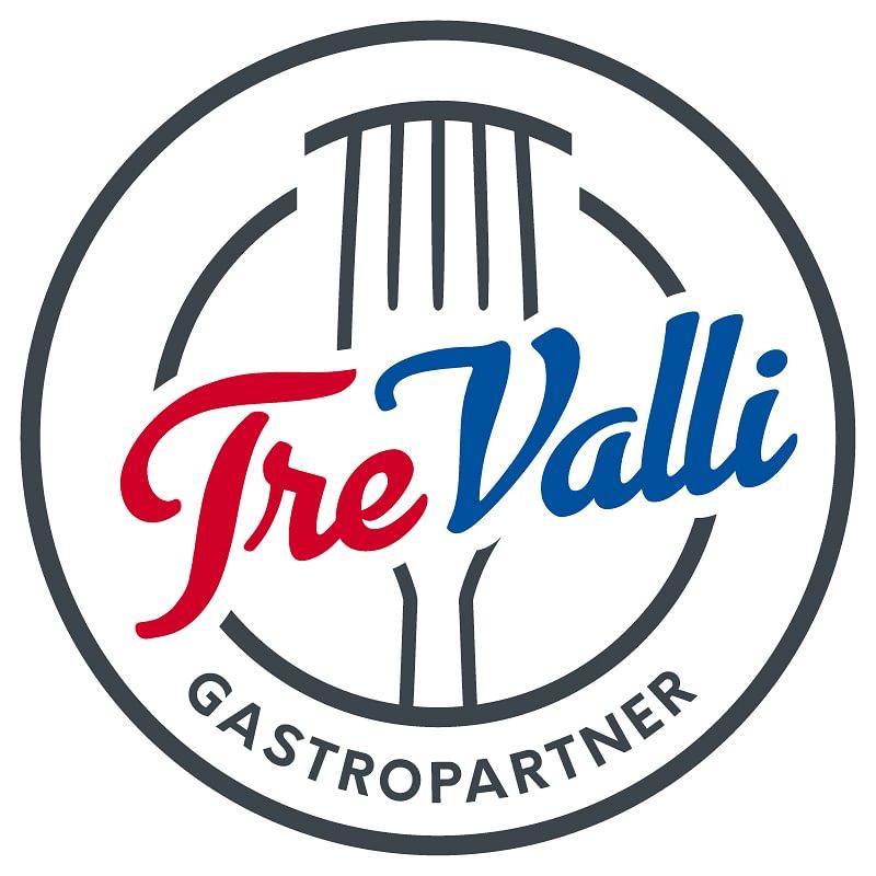Tre Valli Gastropartner SA