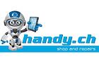 handy.ch GmbH
