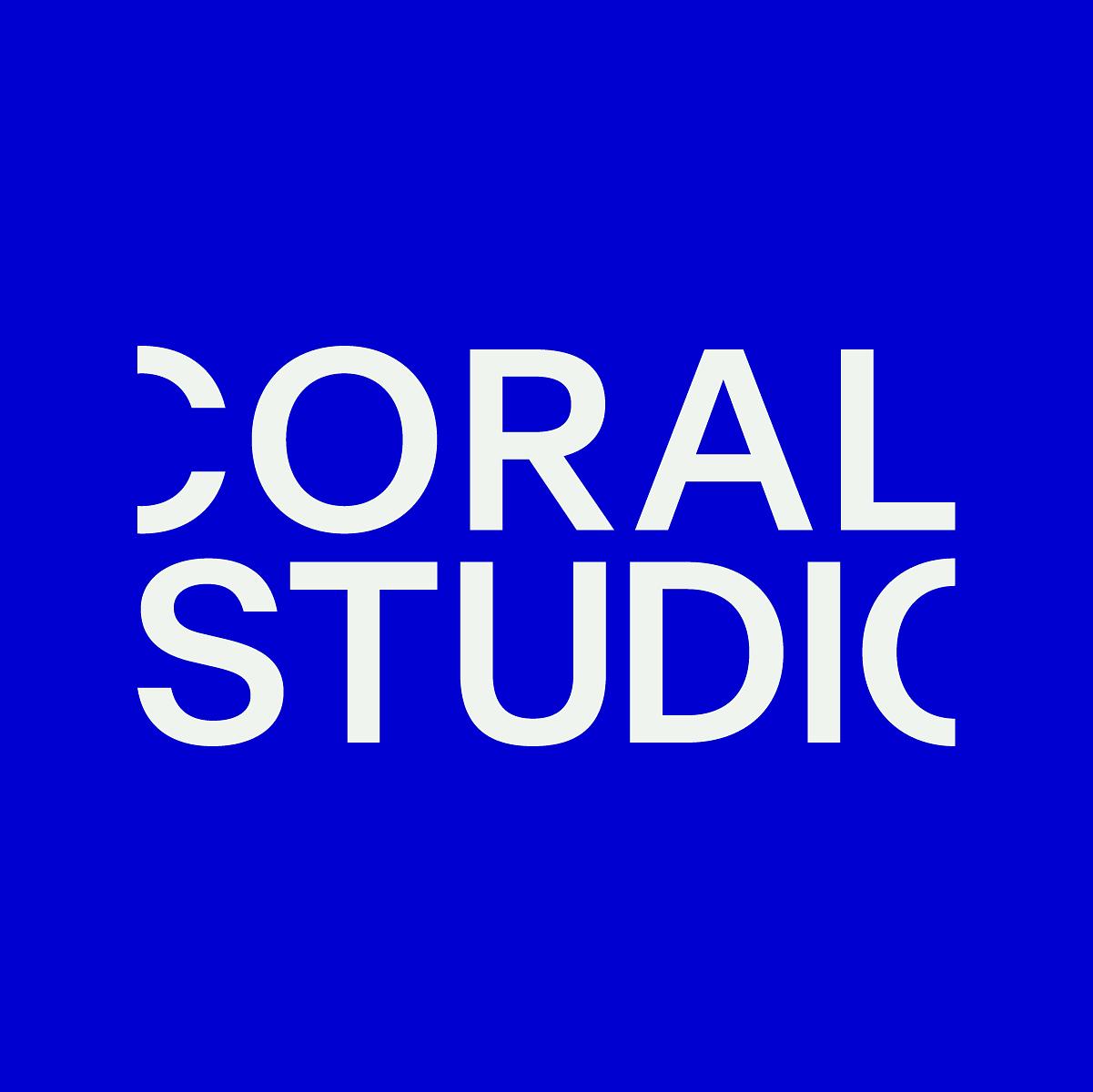 CORAL STUDIO SA