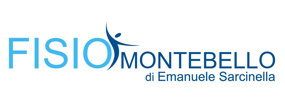 Fisioterapia Montebello