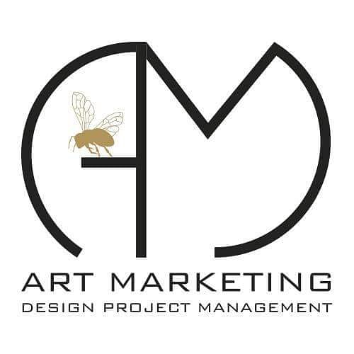 ART MARKETING Design Project Management - Arredamenti