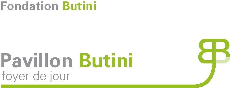 Pavillon Butini