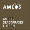 AMEOS Stadtpraxis Luzern