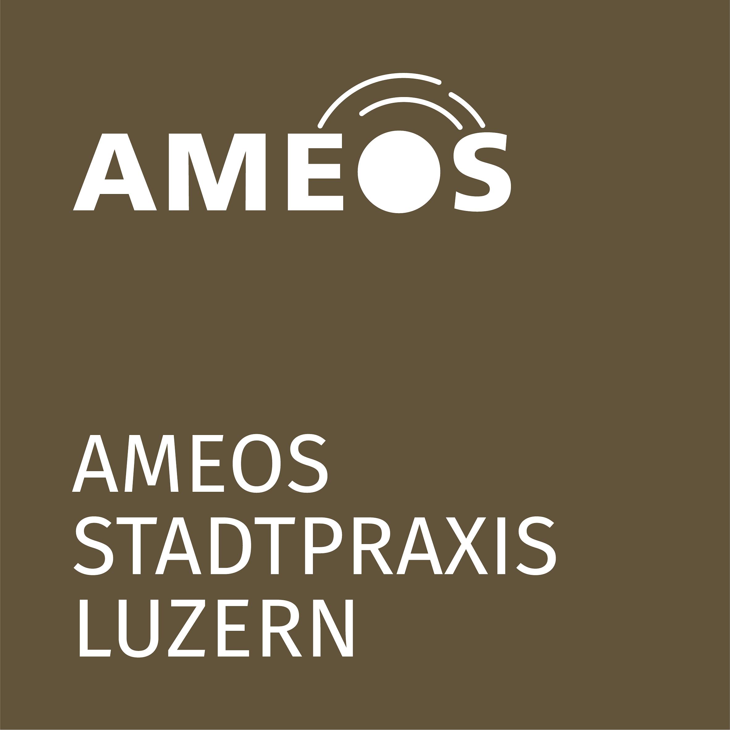 AMEOS Stadtpraxen AG