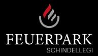 Feuerpark GmbH