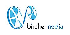 BircherMedia