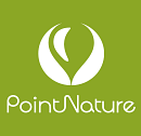 Point Nature