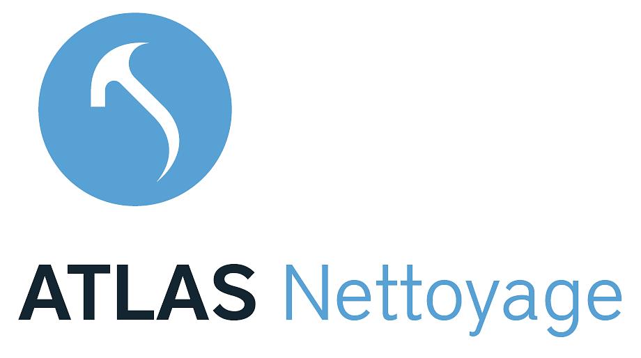 Atlas Nettoyage