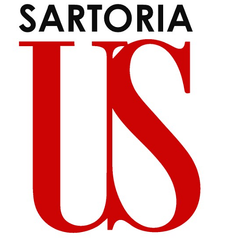 Ully Stone sartoria US