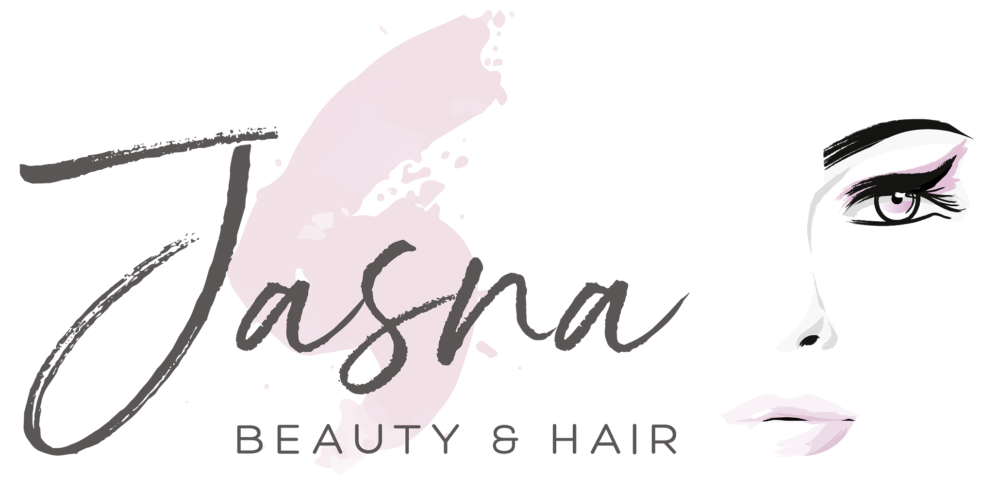 Jasna Beauty & Hair