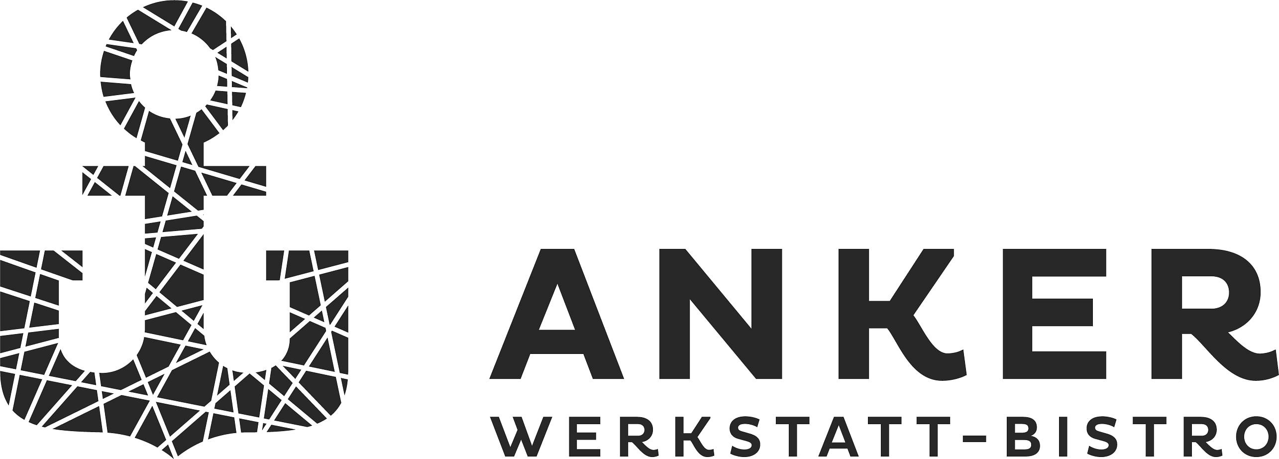 Werkstatt-Bistro Anker