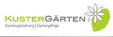 Kuster Gärten AG