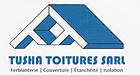 Tusha Toitures sarl