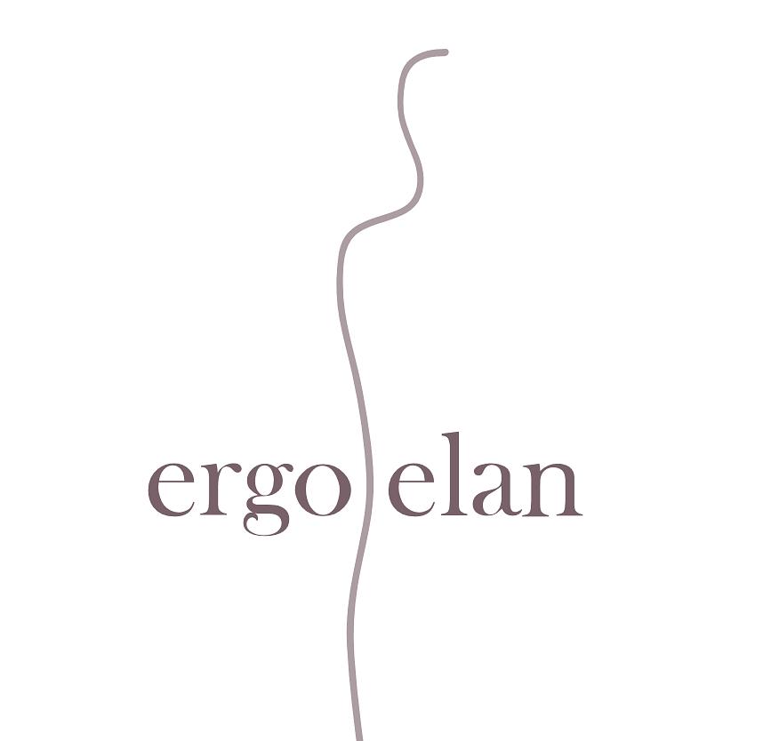 Ergo-élan