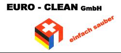 Euro Clean GmbH