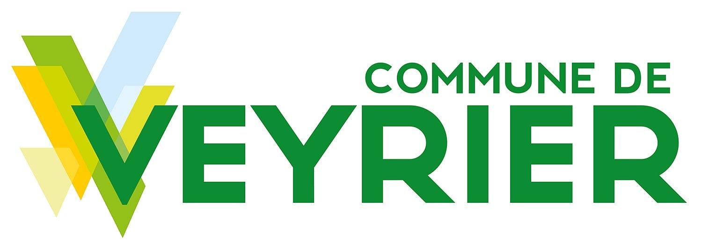 Commune de Veyrier