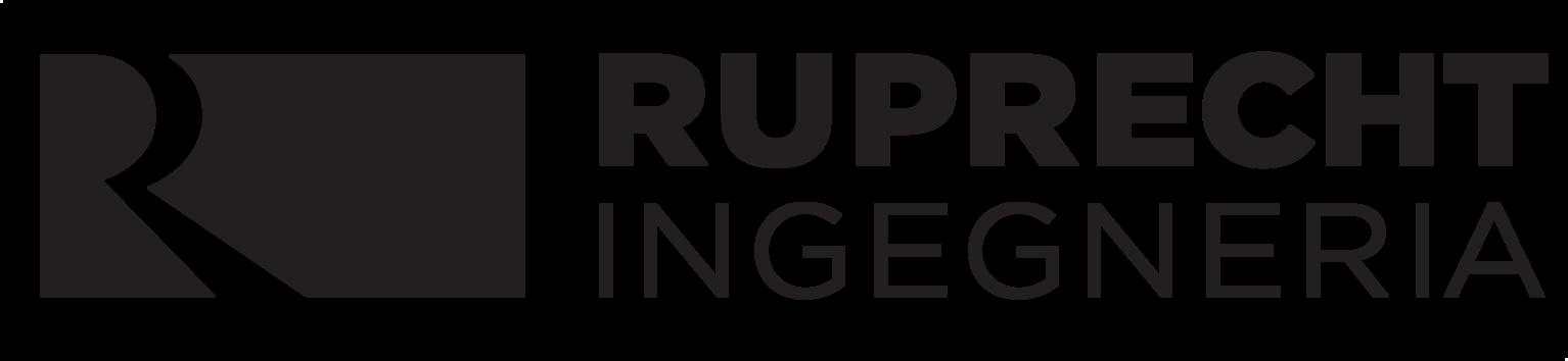 Ruprecht Ingegneria SA