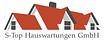 S-Top Hauswartungen GmbH