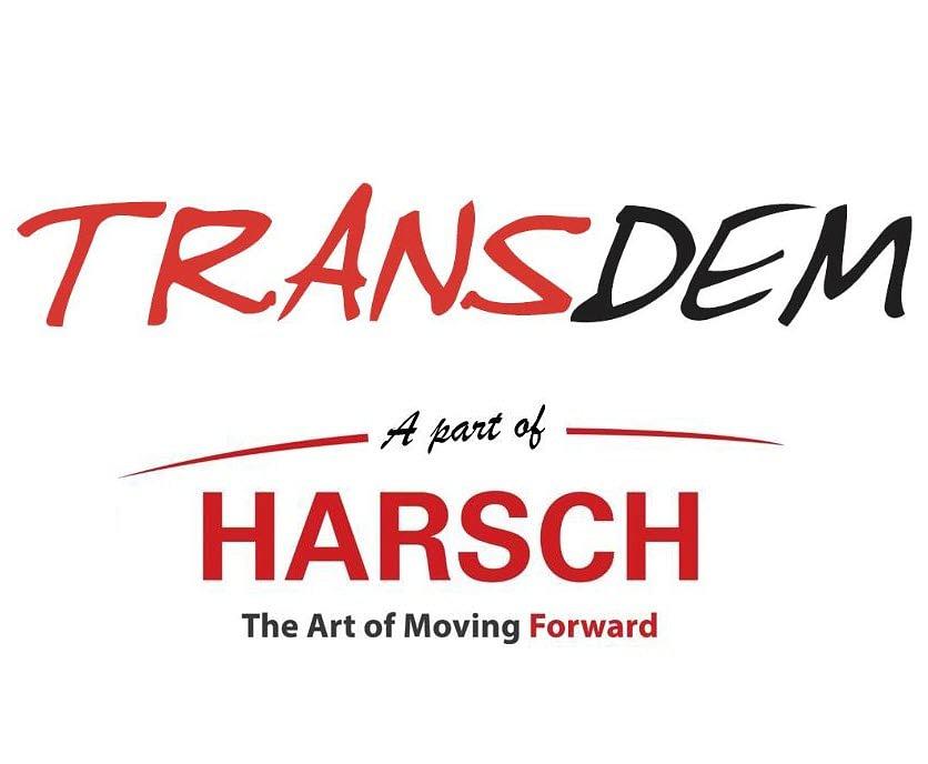 Transdem - Henri Harsch HH SA