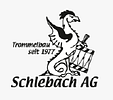 Schlebach AG Trommelbau