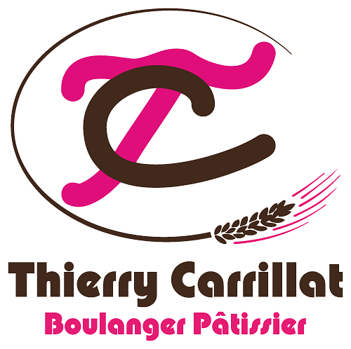 Boulangerie Carrillat Sarl