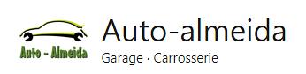 AUTO-ALMEIDA