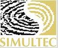 Simultec AG