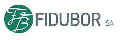 Fidubor SA