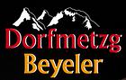 Dorfmetzg Beyeler