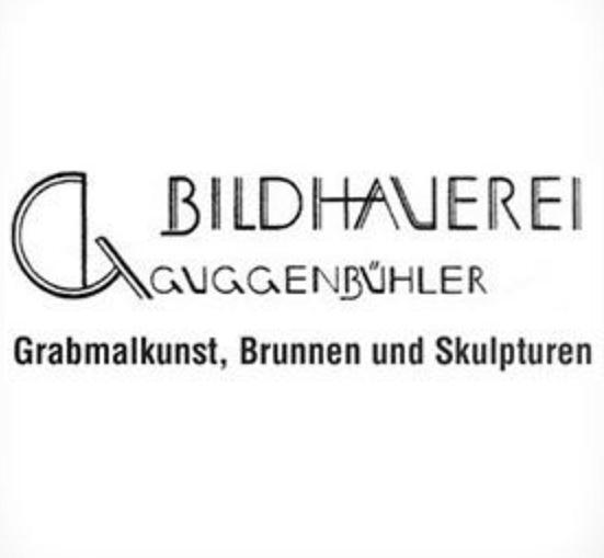 Bildhauerei Guggenbühler