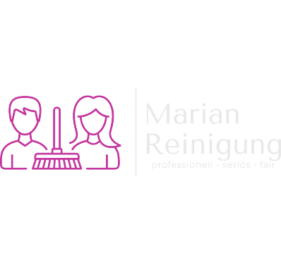 Marian Reinigung