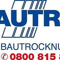 Bautro AG