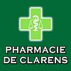 Pharmacie de Clarens