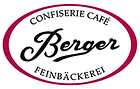 Confiserie Berger AG