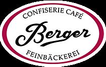 Confiserie Berger AG