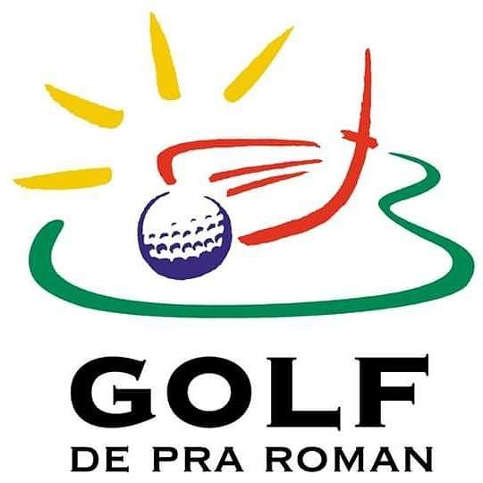 de Pra Roman SA