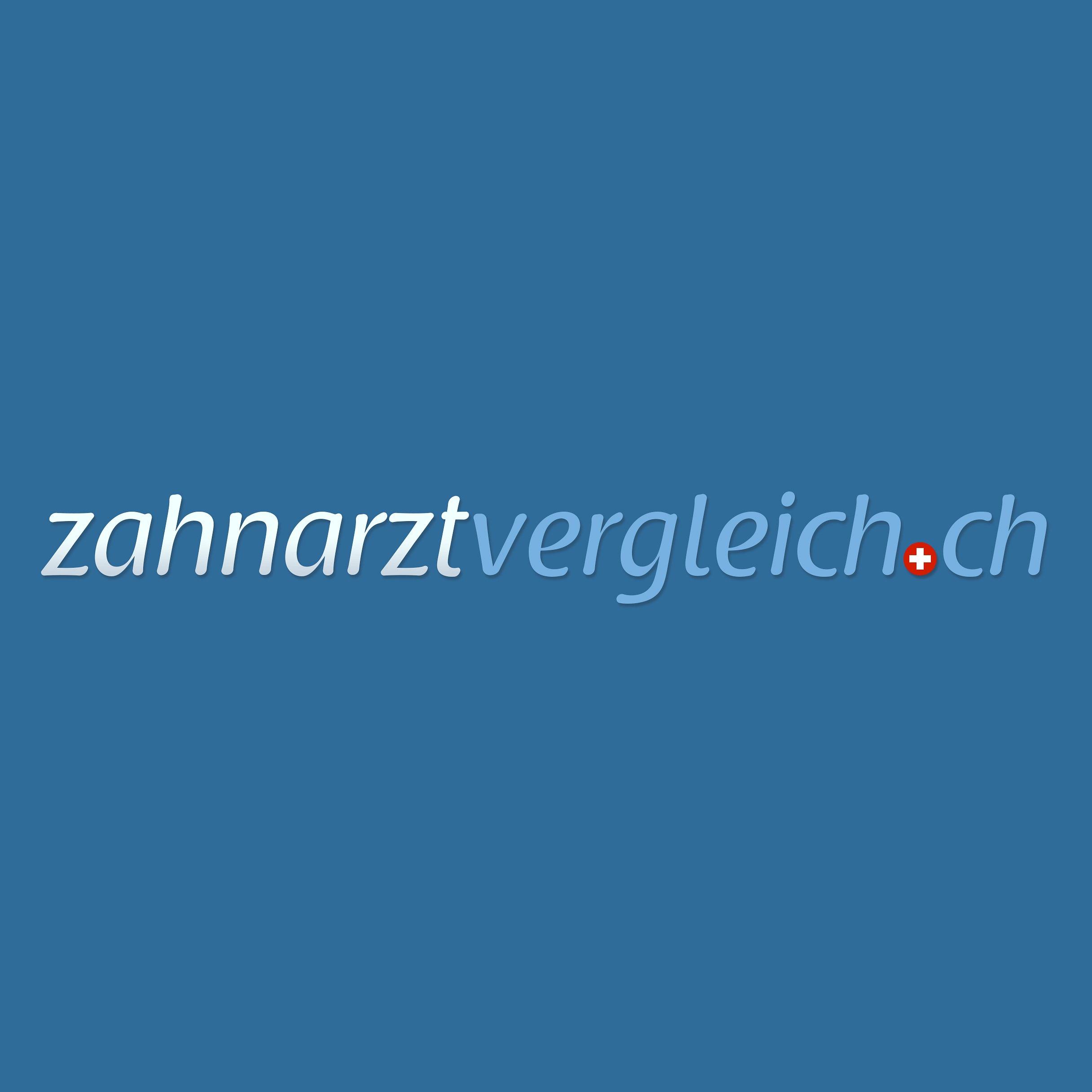 Zahnarztvergleich.ch