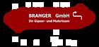 Branger GmbH