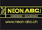 Néon-ABC SA