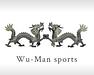 Wu-Man sports