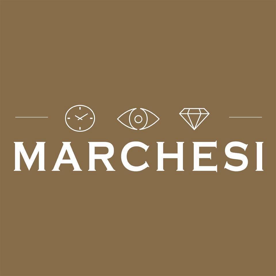 Marchesi SA