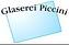 Glaserei Piccini GmbH