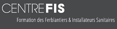 CENTREFIS Formation des ferblantiers & Installateurs Sanitaires