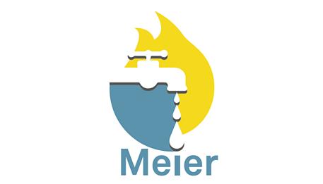 Meier Christian, Sanitär-Heizungsmontagen