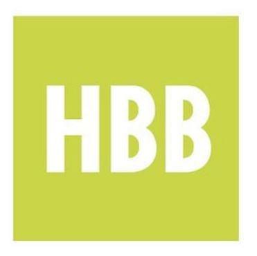 HBB Gerüstbau AG