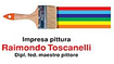 Toscanelli Raimondo
